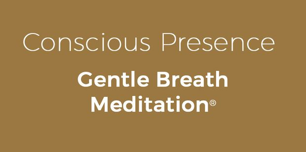 A step by step guide to being with you and the impress of gentleness - take a moment to enjoy just being you.  #gentleness #meditation #UnimedLiving