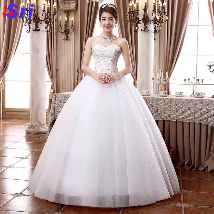 Fantastic Wedding Gown China Embellishment - Wedding Dress Ideas ...