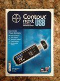 Wow, I would love a  Bayer Contour Next USB blood Glucose monitoring system / http://www.dancamacho.com/bayer-contour-next-usb-blood-glucose-monitoring-system/
