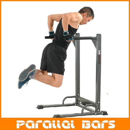 Barras paralelas barras paralelas equipos de gimnasia de Interior multifuncional pérdida de peso de la aptitud dividida empuja hacia arriba el Equipo de ejercicio en Barras Paralelas de Deportes y Entretenimiento en AliExpress.com   Alibaba Group