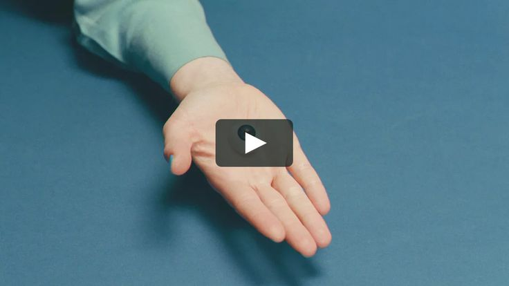 """Films have the power to immerse, to touch, enrich and entertain. With the statement """"Films move you"""", we created a 45-second campaign film for Cineville…"""