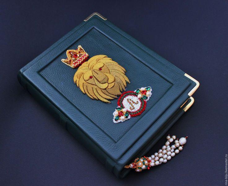 Купить Клатч книга. - сумка ручной работы, клатч ручной работы, клатч, золотное шитьё