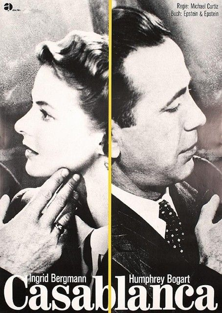 How to Become an #AnOtherLover | Film posters, Films and ...
