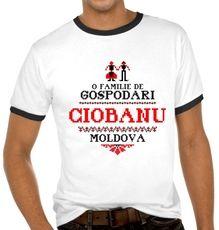 Tricouri | Tricouri, maiouri personalizate, cani originale, chipiuri cu inscriptii haioase in Chisinau, huse, cadouri pentru toti!