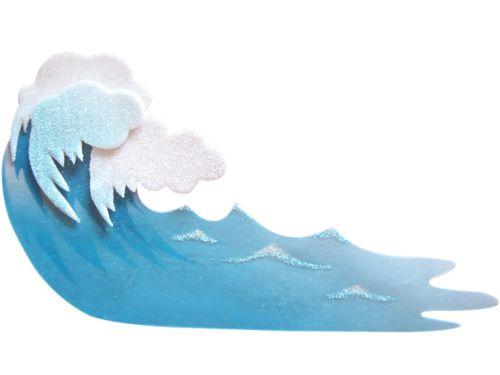 Картинки по запросу морские волны png