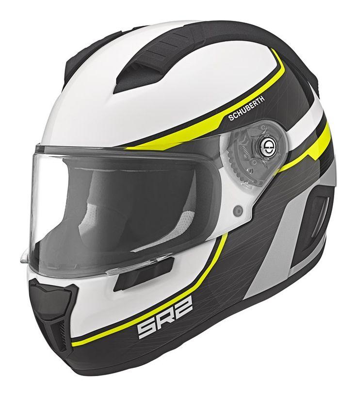 O conceituado fabricante alemão de capacetes desportivos, e não só, evoca a experiência recolhida ao longo de trinta anos de utilização de túnel de vento, e em cinco anos de dados recolhidos em pis...