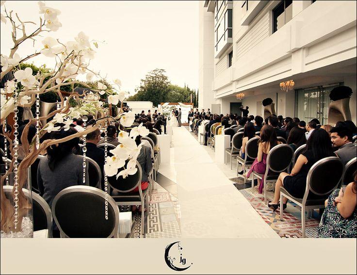 Google Beverly Hills 18 best sls hotel beverly hills wedding images on pinterest