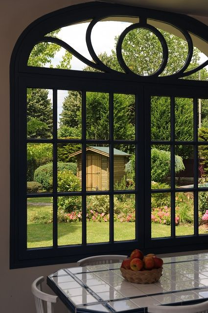 8 best un petit abri de jardin par tous les temps images. Black Bedroom Furniture Sets. Home Design Ideas