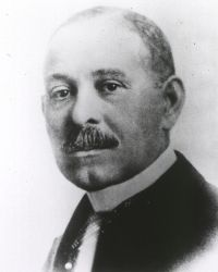 Famous African Americans In History   Famous African American Scientists & Innovators: Part II   QUEST