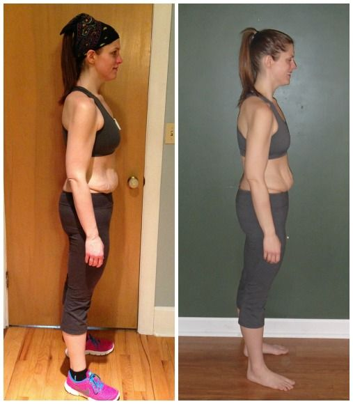 Brooke: Not On A Diet: 30 Day Turbo Fire UpdateDiet Turbo, Fitness Healthy Life, Fit Healthy Life, Fire Updates, Brooks, Turbo Fire, Healthy Recipe, Eating Healthy, Fire Challenges