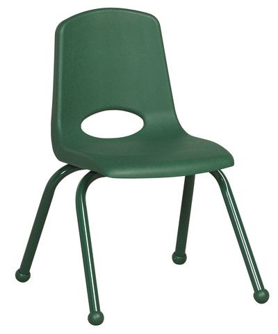 Plastic School Chairs Perth Height Adjustable Rocker