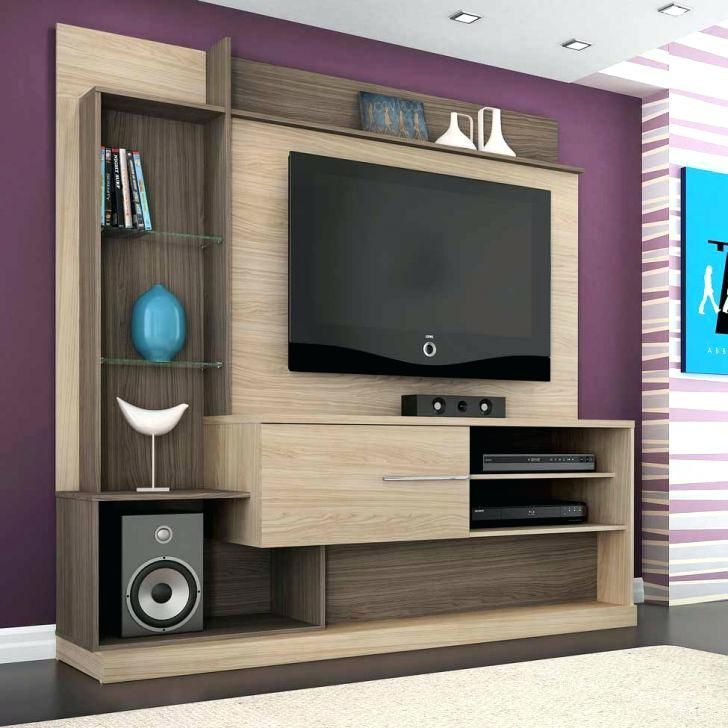 Living Room, Living Room Tv Unit Designs India Para Home