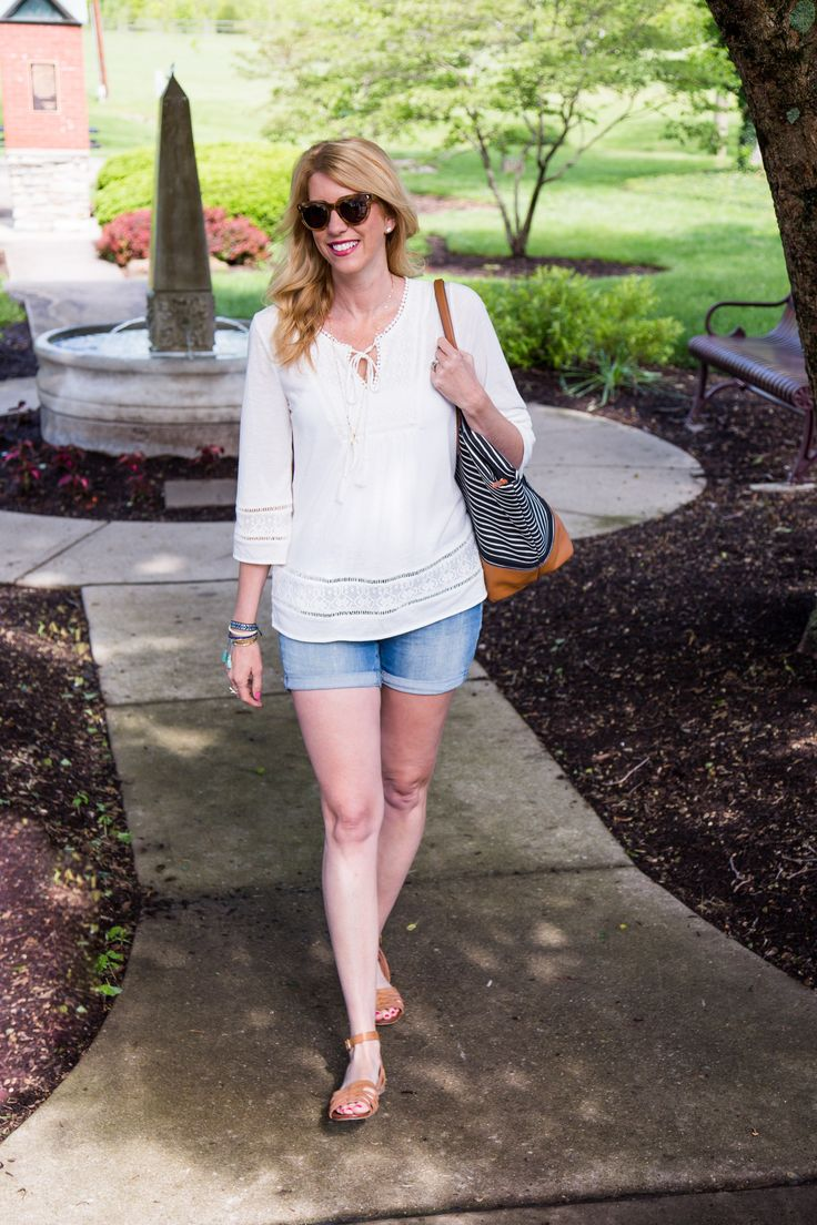 best StitchFix images on Pinterest Dolman top Casual wear and