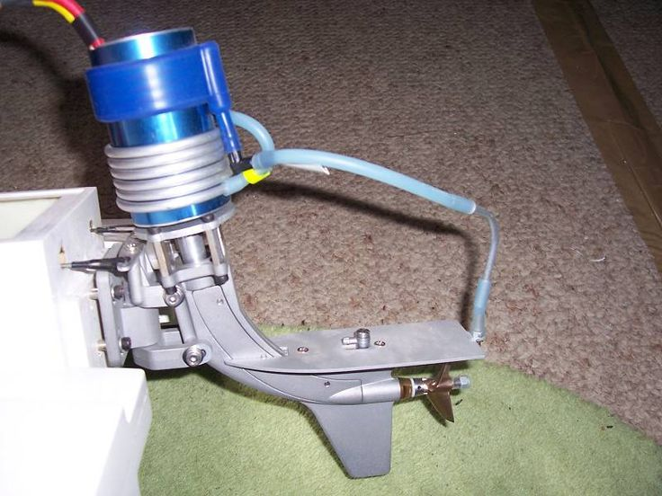 17 Best Images About Electric Motors Trolling Motors On