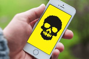 iOS, OSX Malware: How to Avoid Wirelurker and What it is