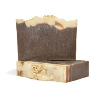 Oatmeal Stout CP Soap Recipe - WholesaleSuppliesPlus