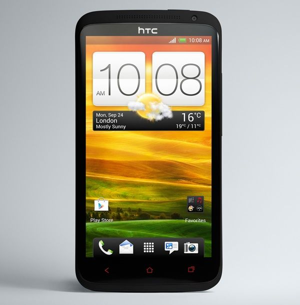 AT&T HTC One X+ LTE Unlock Code | AT&T HTC Unlock Code