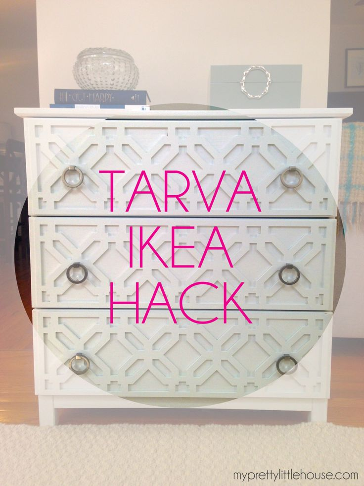 28 best overlays for furniture images on pinterest for Ikea chest freezer