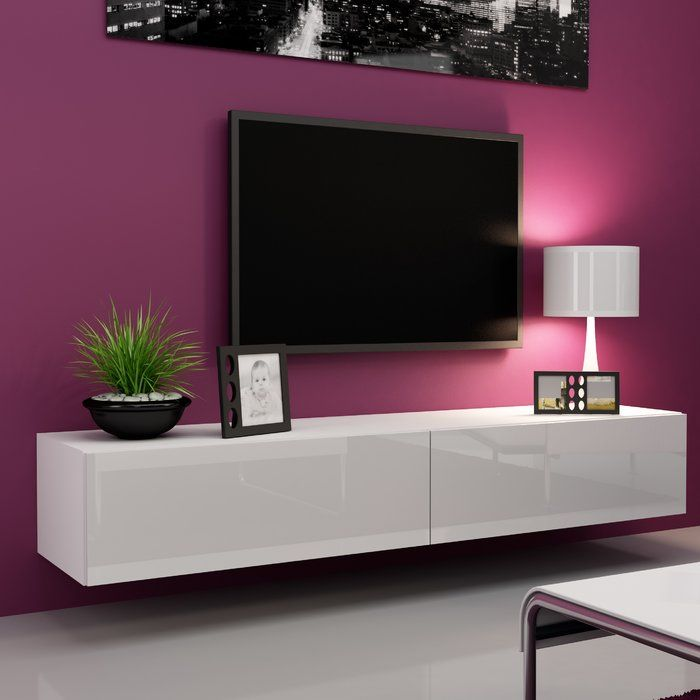 Birte Tv Stand For Tvs Up To 70 In 2018 Home Pinterest Living