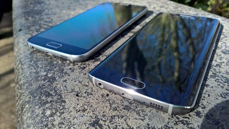 Samsung Galaxy S8 Ne Zaman Çıkacak, Özellikleri Neler, Fiyatı Ne Kadar? http://www.technolat.com/samsung-galaxy-s8-ne-zaman-cikacak-ozellikleri-neler-fiyati-ne-kadar-2-3342/