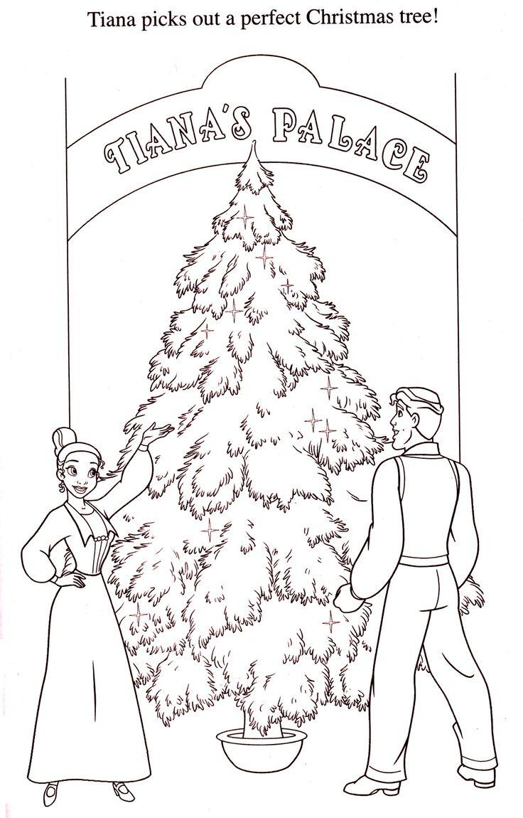 153 best disney coloring pages images on pinterest disney