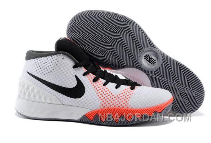 http://www.nbajordan.com/women-nike-kyrie-sneaker-200-authentic.html WOMEN NIKE KYRIE SNEAKER 200 AUTHENTIC Only $73.81 , Free Shipping!