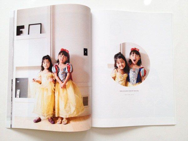 8 besten fotoalbum diy ideen bilder auf pinterest for Selbstgemachtes fotoalbum