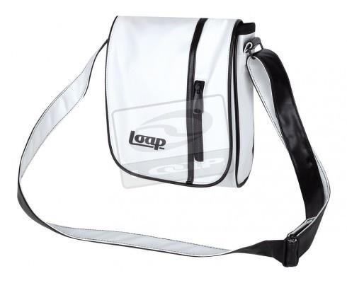 sportovní taška přes rameno LOAP - TRIPPER
