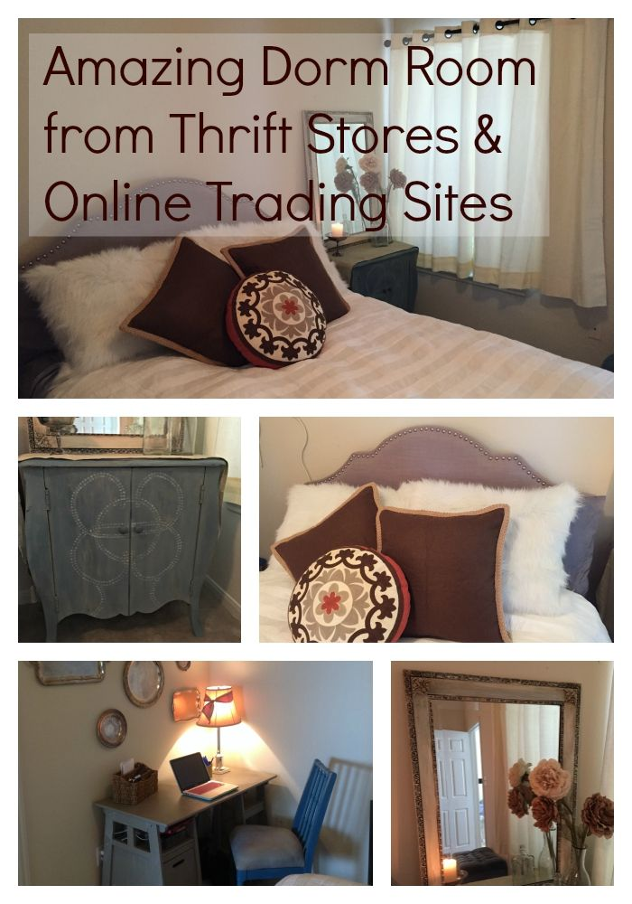 Best Shopping At Thrift Stores Shop A Thrift Store - Thrift store online furniture
