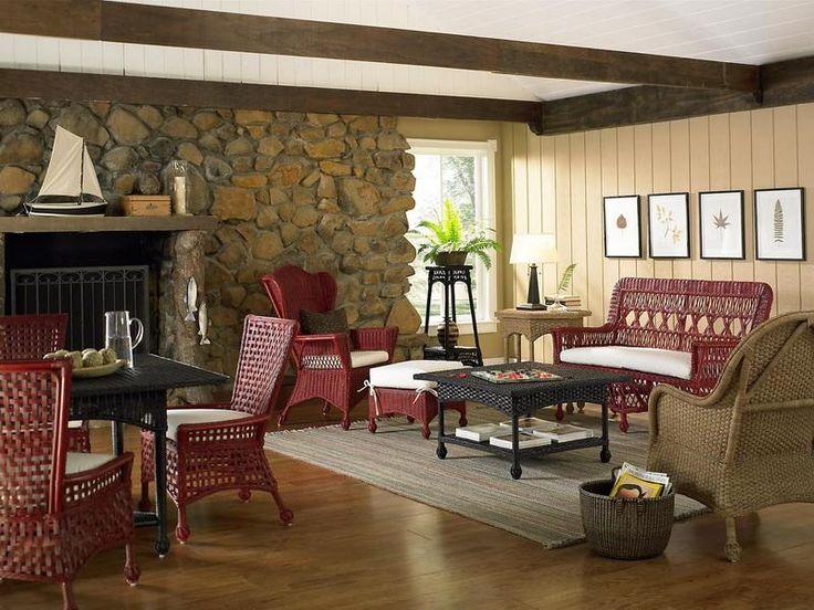 Elegant Cottage Decorating Great Lake House Decorations » Incredible .