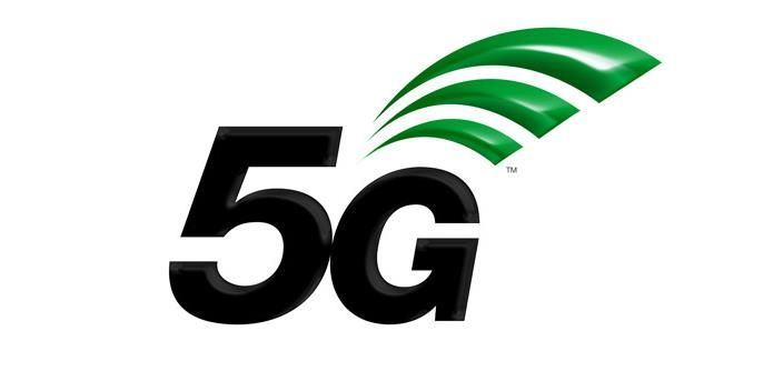 First global #3GPP #5GNR standard completion is a key milestone to meet the increasing global demand for enhanced mobile broadband and #5G services #gadgets #gadget #mobilegadget #mobile #electronics #digital #onlinestore #shopping @onlineshop