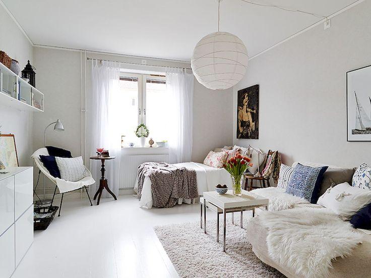best 10+ studio apartment decorating ideas on pinterest
