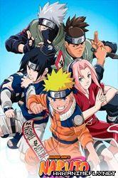 Naruto Online - AnimeFLV