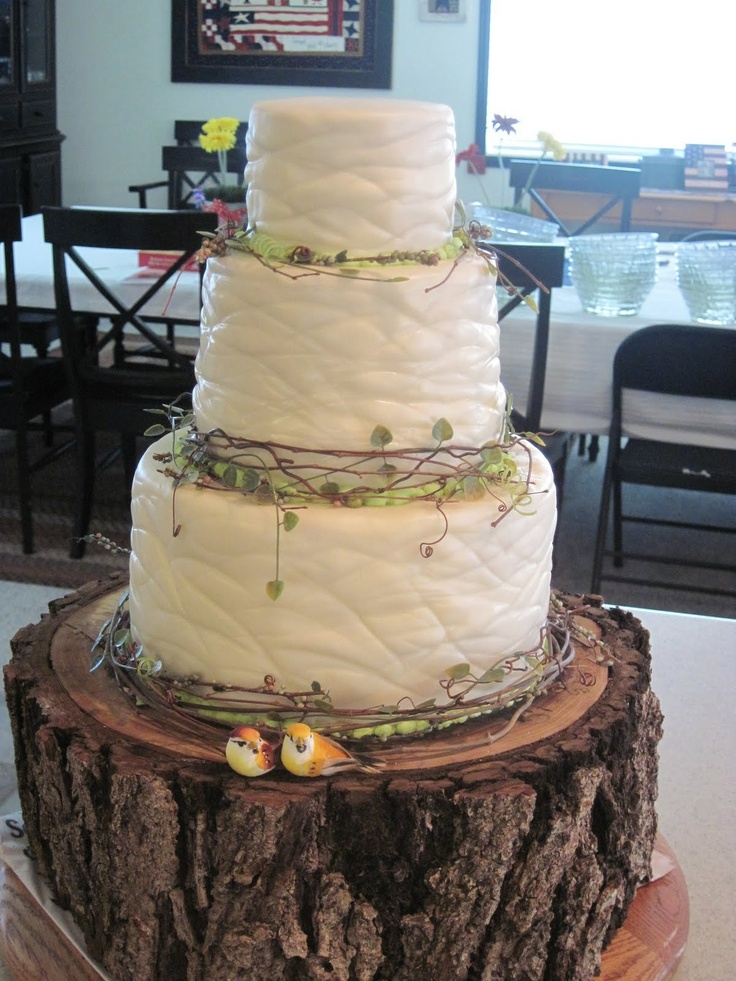 162 Best Weird Wedding Cakes Out Of The Ordinary S Images On Pinterest Dream Ideas And Stuff