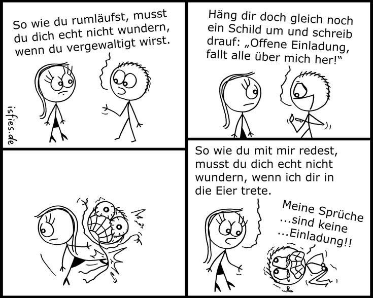 28 best islieb images on pinterest | humor, comics and stuffing, Einladung