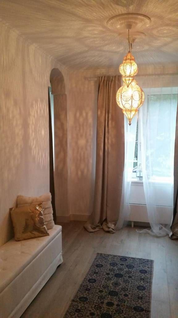 14 best eetkamer lamp images on pinterest home room and kitchen