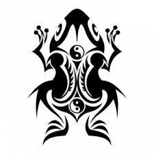 магические символы богатства - Поиск в Google