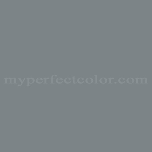 MAB RAL 7046 Tele Grigio 2 Match | Paint Colors | Myperfectcolor