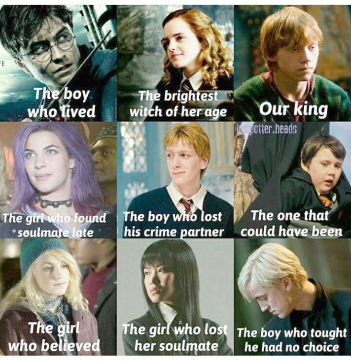 Harry Potter World Cup Quite Harry Potter Quiz For Wand Harry Potter Characters Evil Harry Potter Quotes Harry Potter Feels Harry Potter Dumbledore