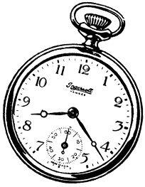 The 25+ best Pocket watch drawing ideas on Pinterest