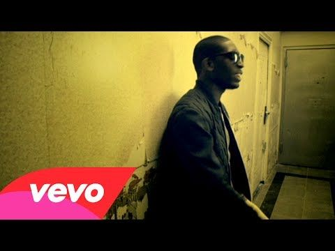 Tinie Tempah - Written In The Stars ft. Eric Turner - YouTube  My DNA is cosmic