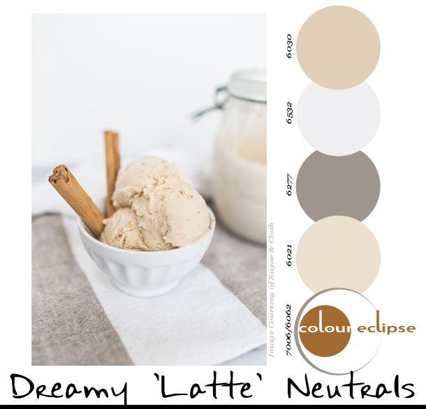 Paint Palettes Color Palettes Color Schemes Sherwin