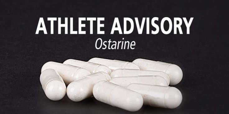 If you take dietary supplements, it's important to know what you're ingesting.   Take a look at this article the U.S. Anti-Doping Agency shared about Ostarine. #cycling #sportsbase #cyclinglife #health #fashion #cyclist #healthyliving #sport #sporting #sportlife #fitness #fitnesslife #fitnessliving #yoga #yogalovers #yogalife
