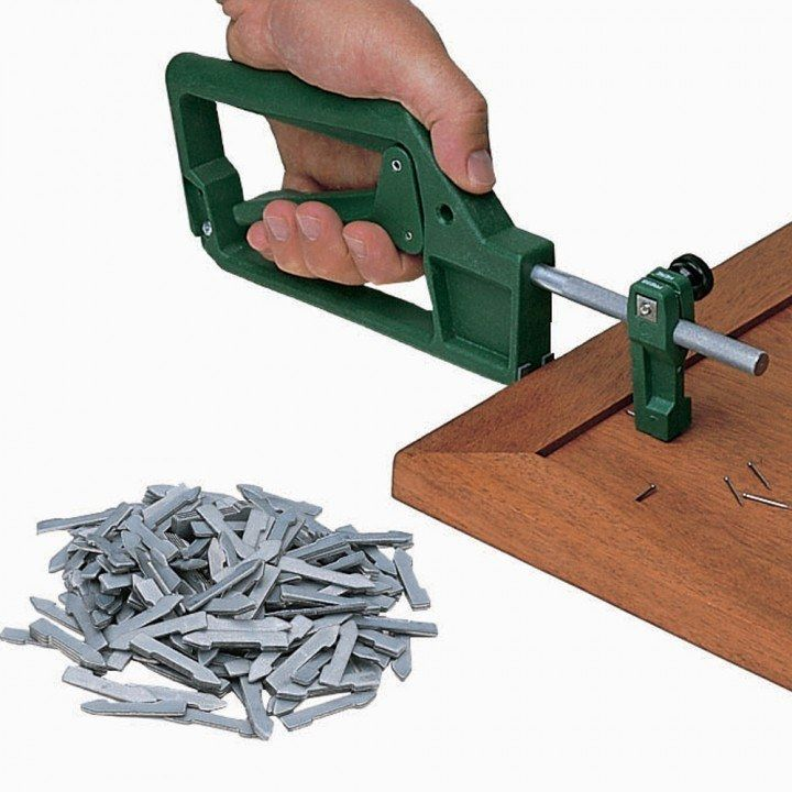 framers pliers