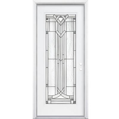 For Our Exterior Side Door If We Flip Kitchen Dining Rooms This