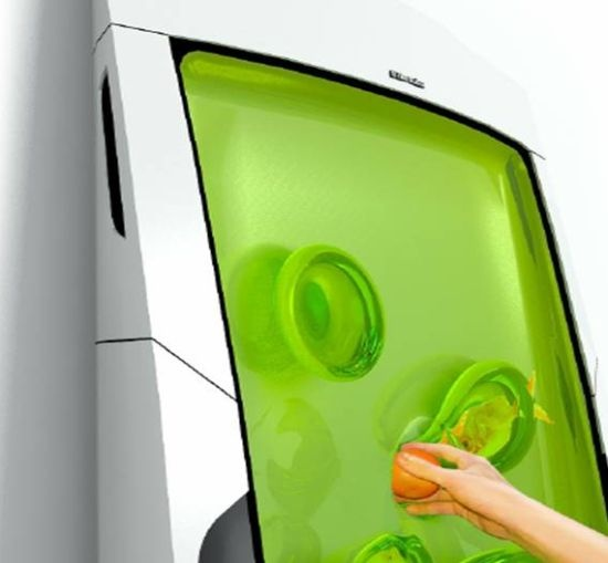 36 best Eco-Friendly Appliances images on Pinterest | Eco friendly ...