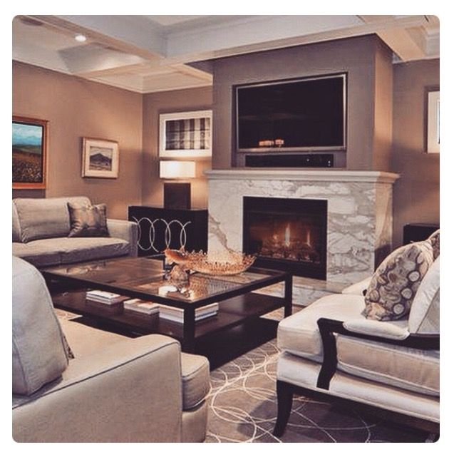 148 best images about family room ideas on pinterest for Joop living room 007
