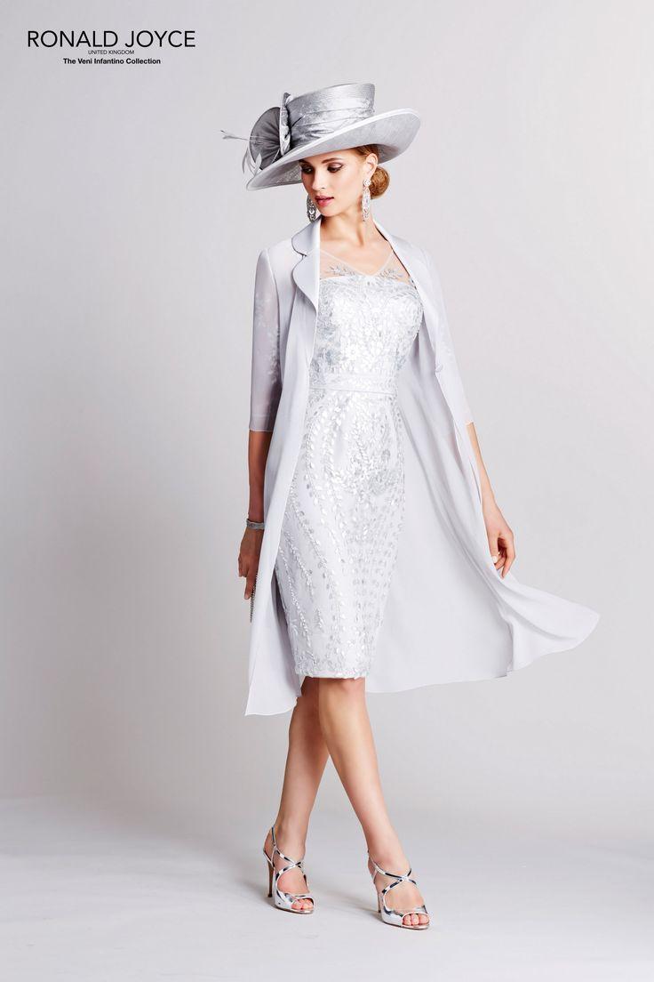 Where to buy ronald joyce dresses