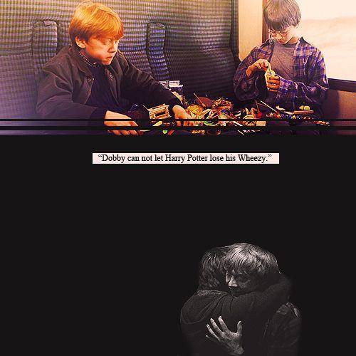 Ok. I'm gonna go cry now. Bye.