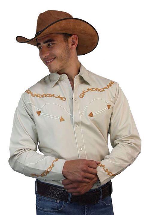 2013 hombres de ropa de primavera camisa vaquera camisa